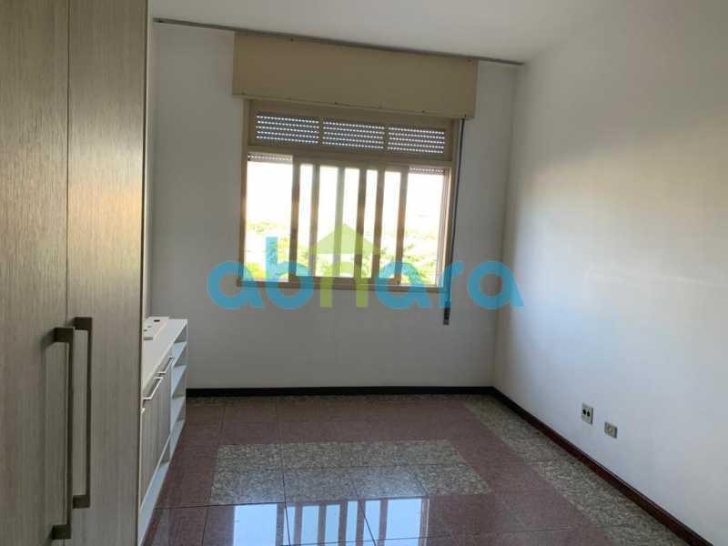 6ef85fe2-356d-4e57-aa76-026060 - Apartamento 4 quartos à venda Flamengo, Rio de Janeiro - R$ 2.100.000 - CPAP40508 - 18
