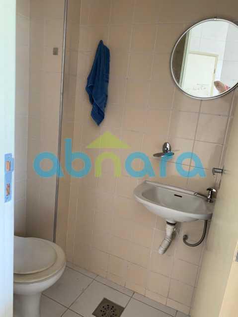 8c9f3713-042d-4ebd-a0d4-f9c48a - Apartamento 4 quartos à venda Flamengo, Rio de Janeiro - R$ 2.100.000 - CPAP40508 - 30