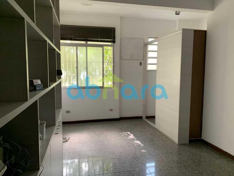 58c9150f-fcf3-4118-b359-cd917c - Apartamento 4 quartos à venda Flamengo, Rio de Janeiro - R$ 2.100.000 - CPAP40508 - 14