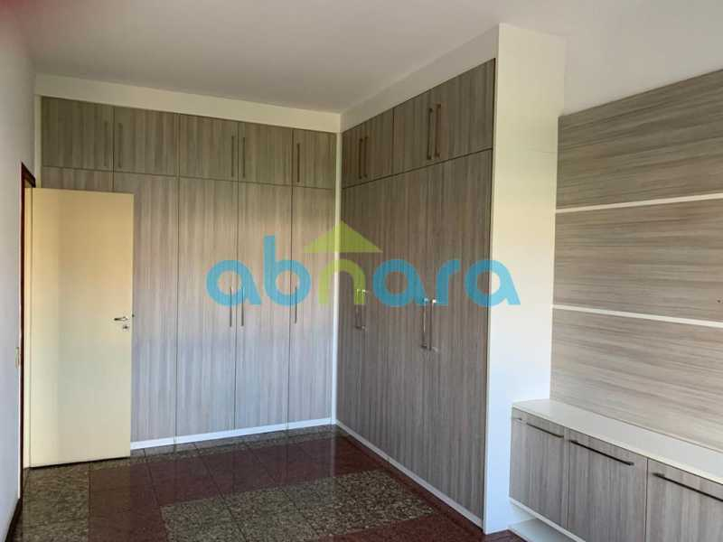 76cdba41-0313-4ea8-9569-9ab1eb - Apartamento 4 quartos à venda Flamengo, Rio de Janeiro - R$ 2.100.000 - CPAP40508 - 17