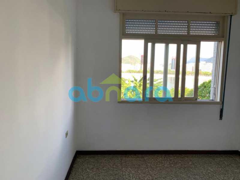 93c43c18-cf7a-48aa-a743-faca28 - Apartamento 4 quartos à venda Flamengo, Rio de Janeiro - R$ 2.100.000 - CPAP40508 - 21