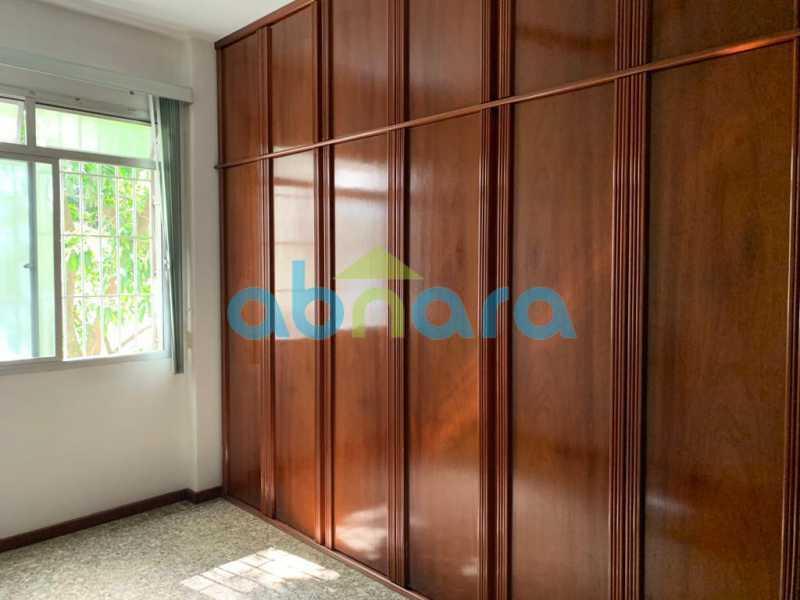 094bf569-4f5c-430c-ac87-c902cd - Apartamento 4 quartos à venda Flamengo, Rio de Janeiro - R$ 2.100.000 - CPAP40508 - 13