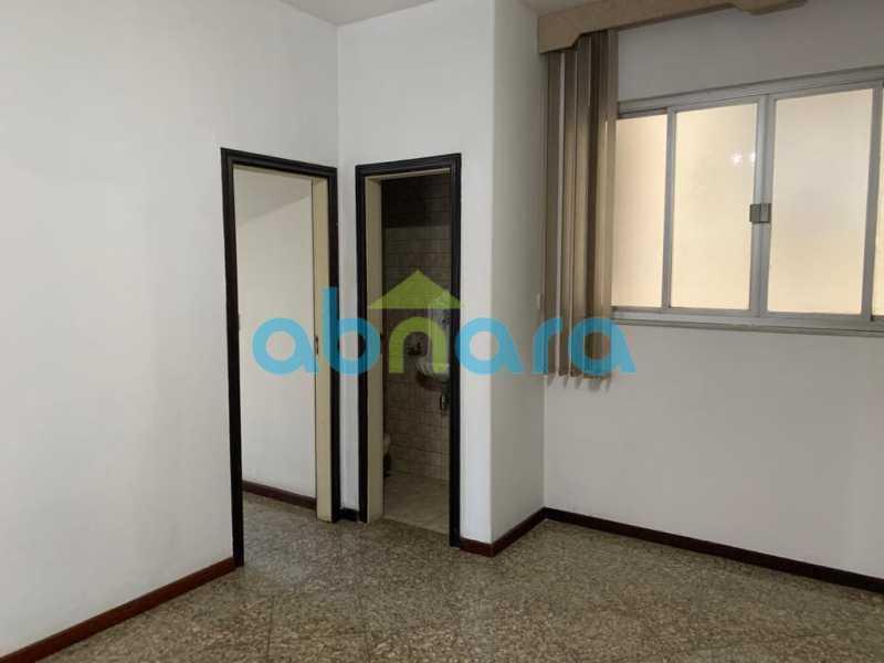 99edf8eb-3728-45d8-b6dd-79dcdc - Apartamento 4 quartos à venda Flamengo, Rio de Janeiro - R$ 2.100.000 - CPAP40508 - 9