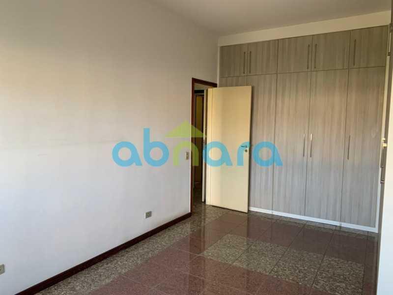 177b580f-dc7f-4372-8838-3bd455 - Apartamento 4 quartos à venda Flamengo, Rio de Janeiro - R$ 2.100.000 - CPAP40508 - 19