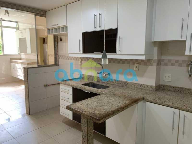 510f8088-7237-4a23-92ef-c5a975 - Apartamento 4 quartos à venda Flamengo, Rio de Janeiro - R$ 2.100.000 - CPAP40508 - 28