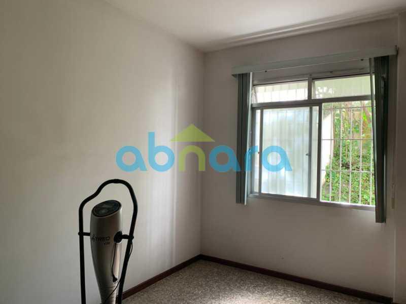 477634be-0aea-4628-932e-025f3d - Apartamento 4 quartos à venda Flamengo, Rio de Janeiro - R$ 2.100.000 - CPAP40508 - 11