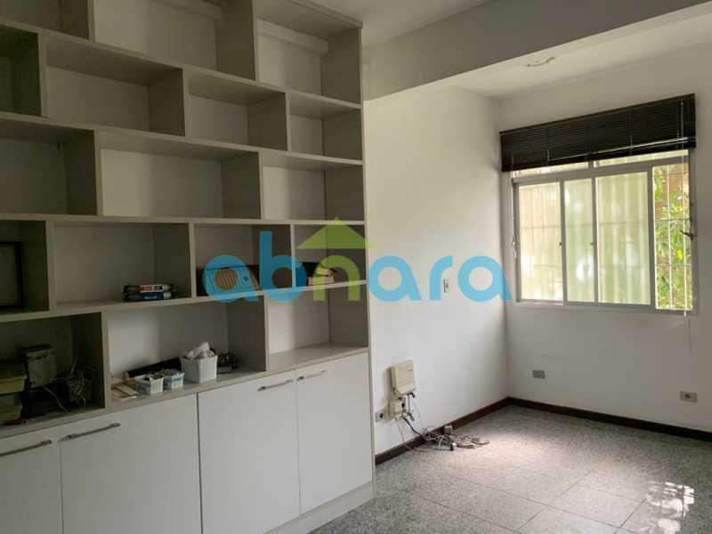 888458ae-15c6-4bd7-bd92-da8d22 - Apartamento 4 quartos à venda Flamengo, Rio de Janeiro - R$ 2.100.000 - CPAP40508 - 15