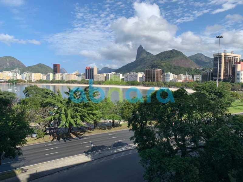 996201f7-d561-4f5e-82c1-52c543 - Apartamento 4 quartos à venda Flamengo, Rio de Janeiro - R$ 2.100.000 - CPAP40508 - 6