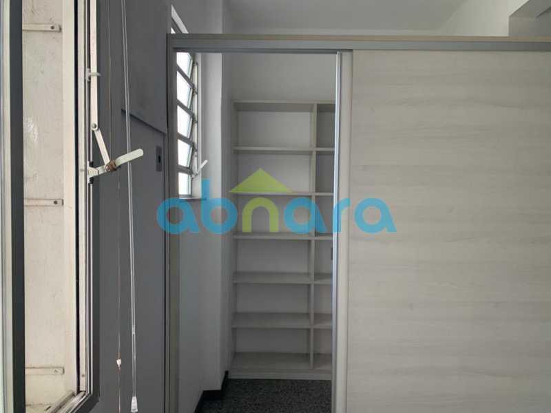 b2a52f54-5638-4278-a9d3-458168 - Apartamento 4 quartos à venda Flamengo, Rio de Janeiro - R$ 2.100.000 - CPAP40508 - 22