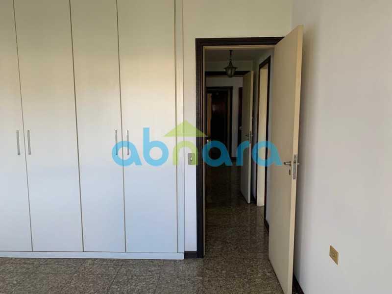 bcae97a7-3824-4053-9de0-a46e5d - Apartamento 4 quartos à venda Flamengo, Rio de Janeiro - R$ 2.100.000 - CPAP40508 - 23