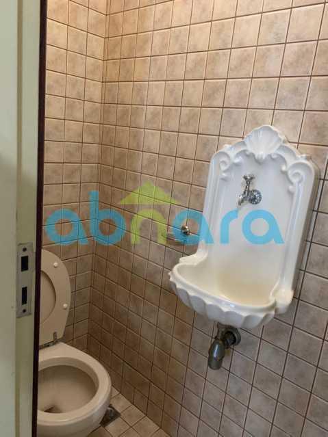 be75e24b-6f46-4718-865c-694855 - Apartamento 4 quartos à venda Flamengo, Rio de Janeiro - R$ 2.100.000 - CPAP40508 - 10