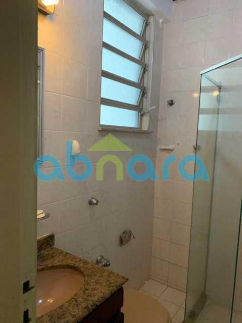 bf8c6d2e-3bf1-4f51-bac4-45eb88 - Apartamento 4 quartos à venda Flamengo, Rio de Janeiro - R$ 2.100.000 - CPAP40508 - 24