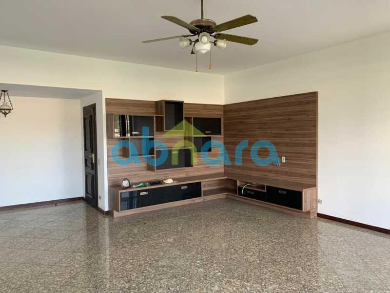 c913e63d-a776-4e5a-8712-af710b - Apartamento 4 quartos à venda Flamengo, Rio de Janeiro - R$ 2.100.000 - CPAP40508 - 3