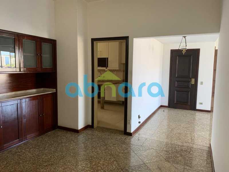 d19b6012-a21e-419f-b797-62a4a6 - Apartamento 4 quartos à venda Flamengo, Rio de Janeiro - R$ 2.100.000 - CPAP40508 - 7