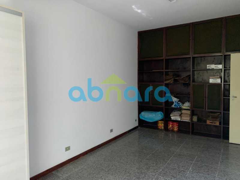 e25b4aa2-d0e7-4bf6-a0e7-f99c34 - Apartamento 4 quartos à venda Flamengo, Rio de Janeiro - R$ 2.100.000 - CPAP40508 - 16