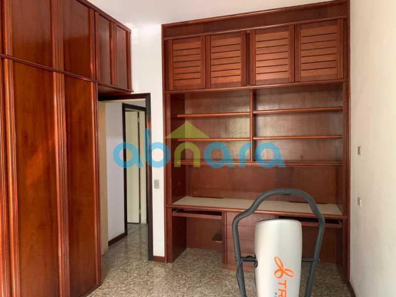 e477baad-beb4-40ef-9bac-2f6bca - Apartamento 4 quartos à venda Flamengo, Rio de Janeiro - R$ 2.100.000 - CPAP40508 - 12