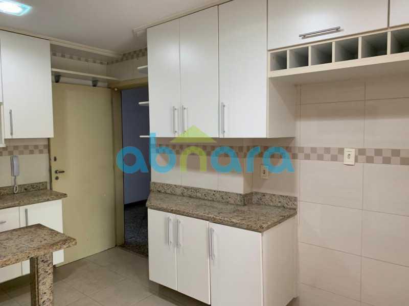 f5ebe37b-2093-416c-a450-d0cc96 - Apartamento 4 quartos à venda Flamengo, Rio de Janeiro - R$ 2.100.000 - CPAP40508 - 27