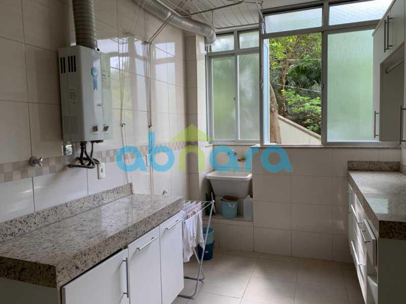 37c67908-8d32-41ac-b1bd-4e95ac - Apartamento 4 quartos à venda Flamengo, Rio de Janeiro - R$ 2.100.000 - CPAP40508 - 29