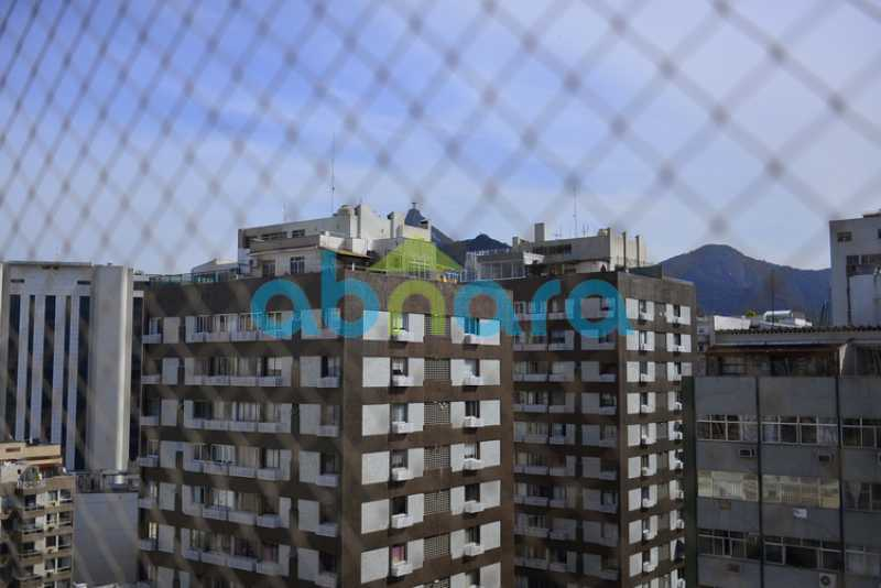 3 - Apartamento 3 quartos à venda Flamengo, Rio de Janeiro - R$ 1.200.000 - CPAP31173 - 4
