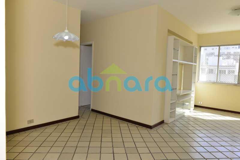 5 - Apartamento 3 quartos à venda Flamengo, Rio de Janeiro - R$ 1.200.000 - CPAP31173 - 6