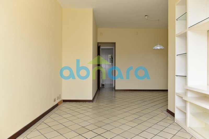 6 - Apartamento 3 quartos à venda Flamengo, Rio de Janeiro - R$ 1.200.000 - CPAP31173 - 7