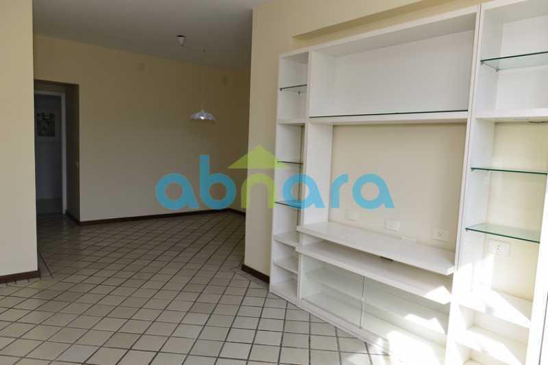 7 - Apartamento 3 quartos à venda Flamengo, Rio de Janeiro - R$ 1.200.000 - CPAP31173 - 8