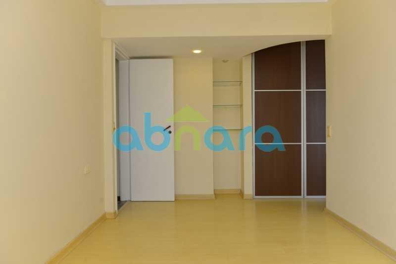 11 - Apartamento 3 quartos à venda Flamengo, Rio de Janeiro - R$ 1.200.000 - CPAP31173 - 12
