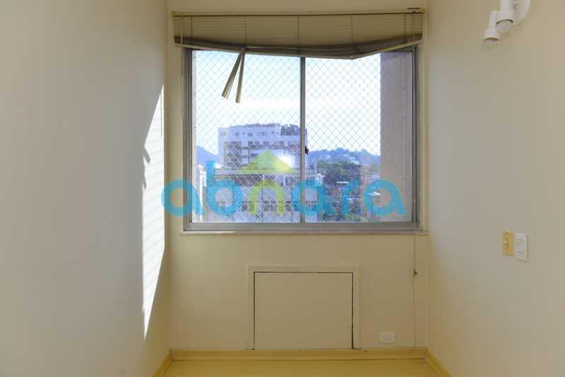 13 - Apartamento 3 quartos à venda Flamengo, Rio de Janeiro - R$ 1.200.000 - CPAP31173 - 14