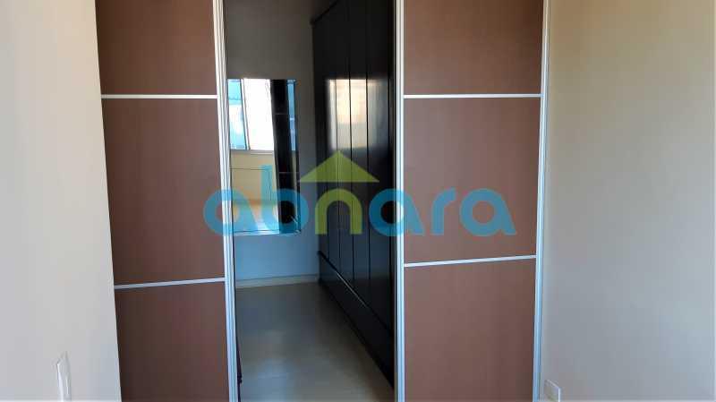 15 - Apartamento 3 quartos à venda Flamengo, Rio de Janeiro - R$ 1.200.000 - CPAP31173 - 16
