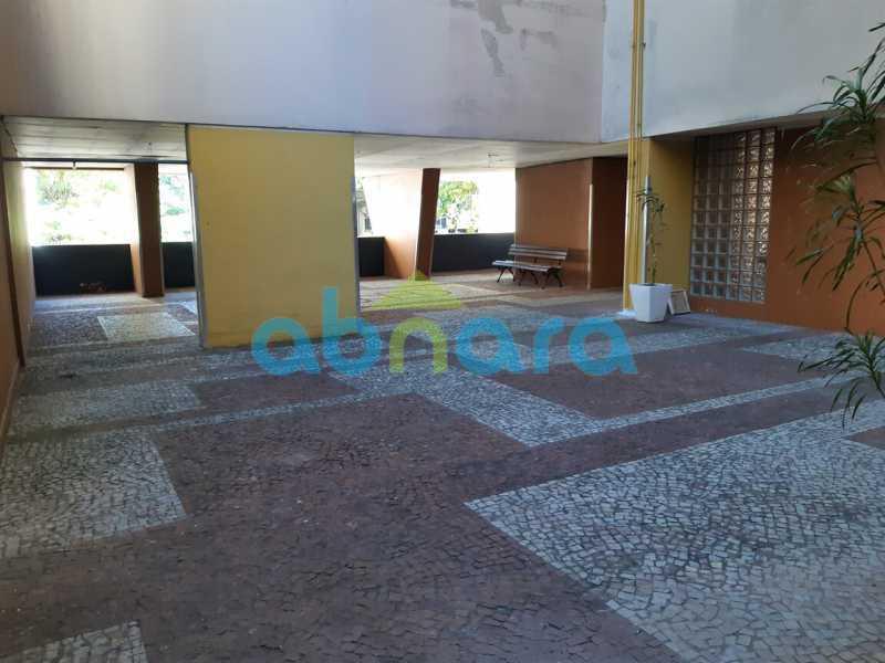 29 - Apartamento 3 quartos à venda Flamengo, Rio de Janeiro - R$ 1.200.000 - CPAP31173 - 29