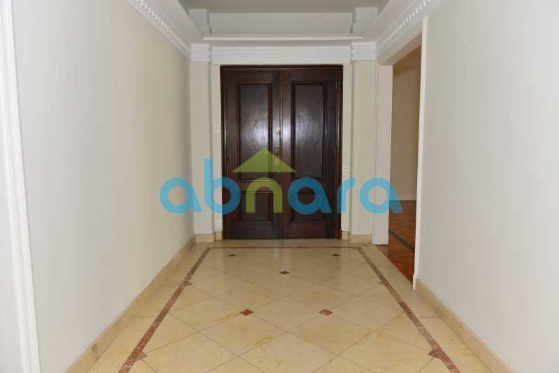 _RUS7655 - Apartamento 3 quartos à venda Flamengo, Rio de Janeiro - R$ 2.080.000 - CPAP31174 - 28