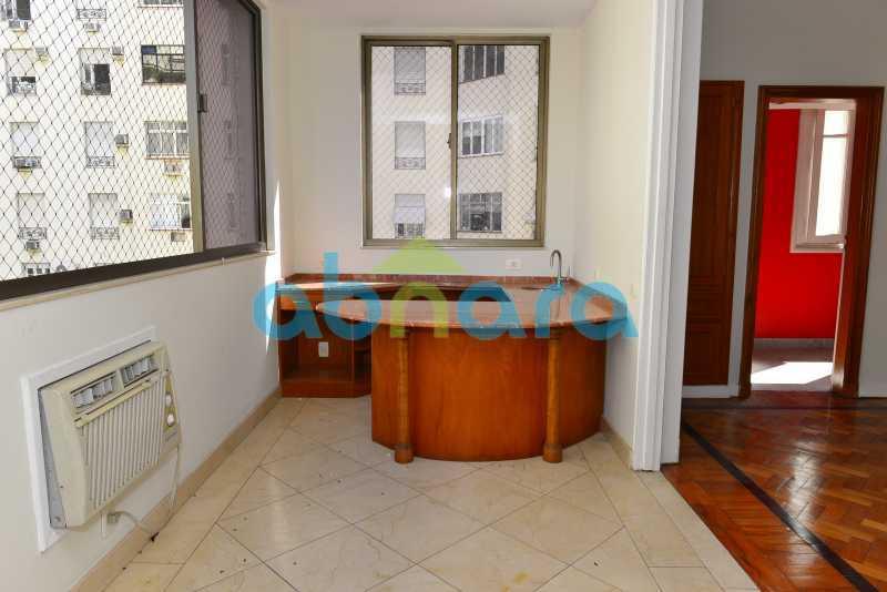 _RUS7663 - Apartamento 3 quartos à venda Flamengo, Rio de Janeiro - R$ 2.080.000 - CPAP31174 - 15