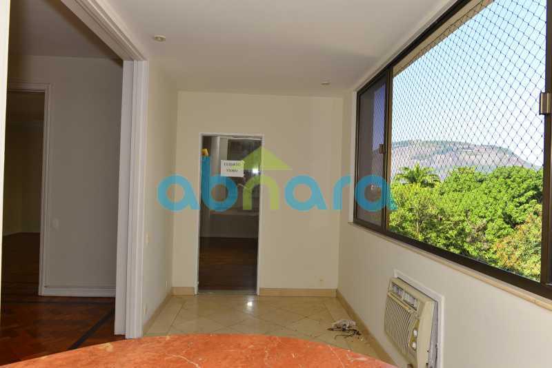 _RUS7665 - Apartamento 3 quartos à venda Flamengo, Rio de Janeiro - R$ 2.080.000 - CPAP31174 - 13