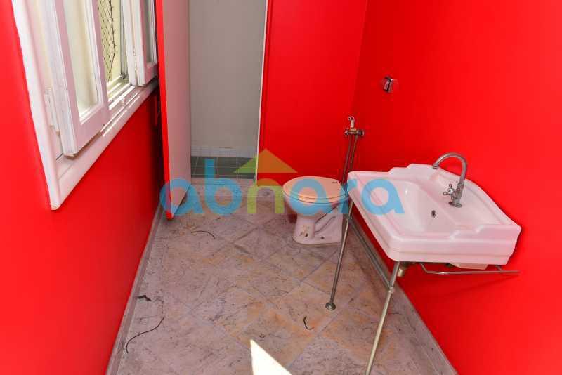 _RUS7667 - Apartamento 3 quartos à venda Flamengo, Rio de Janeiro - R$ 2.080.000 - CPAP31174 - 16