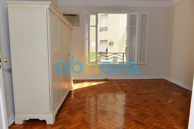 _RUS7673 - Apartamento 3 quartos à venda Flamengo, Rio de Janeiro - R$ 2.080.000 - CPAP31174 - 6