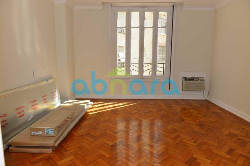 _RUS7677 - Apartamento 3 quartos à venda Flamengo, Rio de Janeiro - R$ 2.080.000 - CPAP31174 - 8