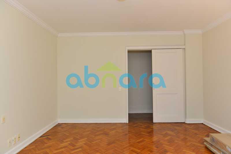 _RUS7679 - Apartamento 3 quartos à venda Flamengo, Rio de Janeiro - R$ 2.080.000 - CPAP31174 - 10