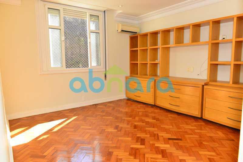 _RUS7682 - Apartamento 3 quartos à venda Flamengo, Rio de Janeiro - R$ 2.080.000 - CPAP31174 - 12