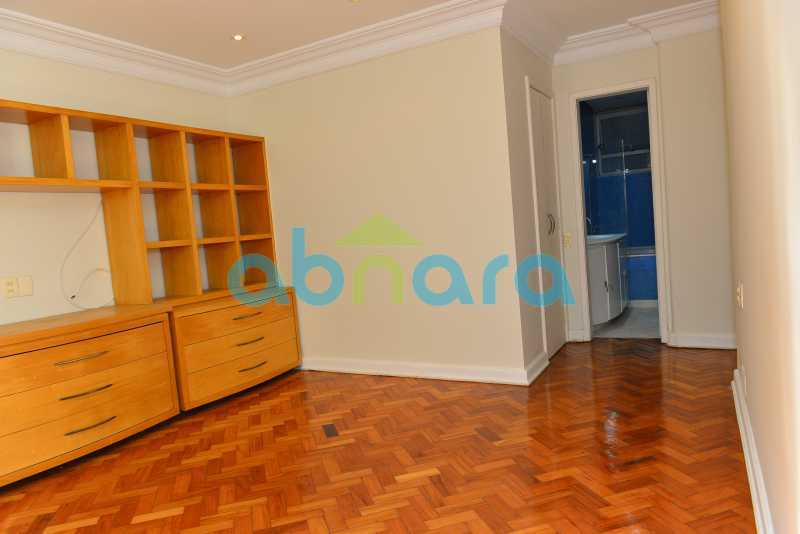 _RUS7684 - Apartamento 3 quartos à venda Flamengo, Rio de Janeiro - R$ 2.080.000 - CPAP31174 - 11