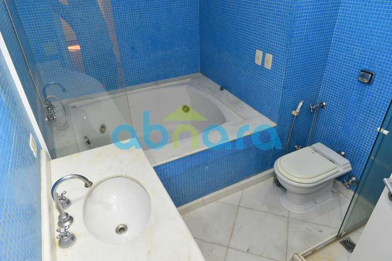 _RUS7686 - Apartamento 3 quartos à venda Flamengo, Rio de Janeiro - R$ 2.080.000 - CPAP31174 - 18