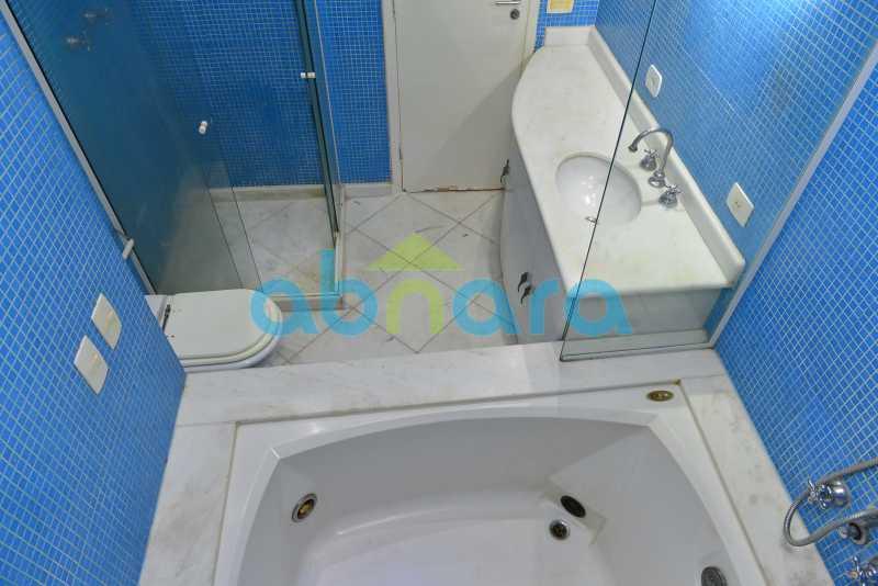 _RUS7687 - Apartamento 3 quartos à venda Flamengo, Rio de Janeiro - R$ 2.080.000 - CPAP31174 - 19
