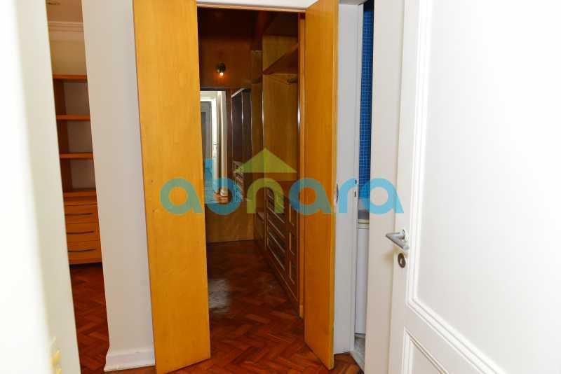 _RUS7690 - Apartamento 3 quartos à venda Flamengo, Rio de Janeiro - R$ 2.080.000 - CPAP31174 - 14