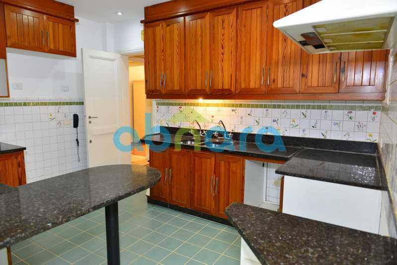 _RUS7691 - Apartamento 3 quartos à venda Flamengo, Rio de Janeiro - R$ 2.080.000 - CPAP31174 - 20