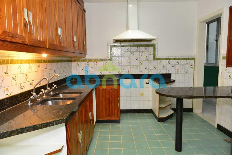_RUS7693 - Apartamento 3 quartos à venda Flamengo, Rio de Janeiro - R$ 2.080.000 - CPAP31174 - 21