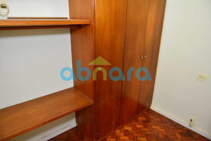 _RUS7697 - Apartamento 3 quartos à venda Flamengo, Rio de Janeiro - R$ 2.080.000 - CPAP31174 - 23