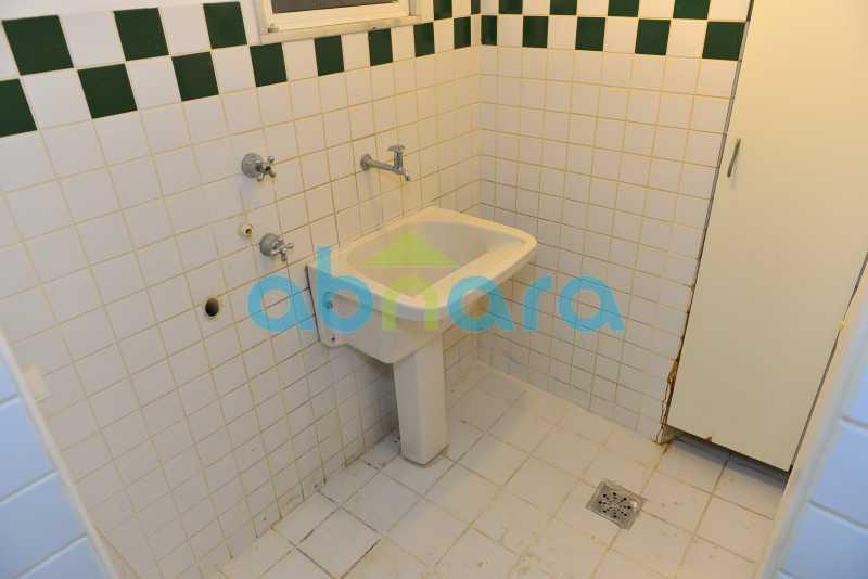 _RUS7698 - Apartamento 3 quartos à venda Flamengo, Rio de Janeiro - R$ 2.080.000 - CPAP31174 - 24