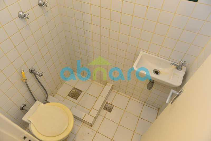 _RUS7699 - Apartamento 3 quartos à venda Flamengo, Rio de Janeiro - R$ 2.080.000 - CPAP31174 - 25