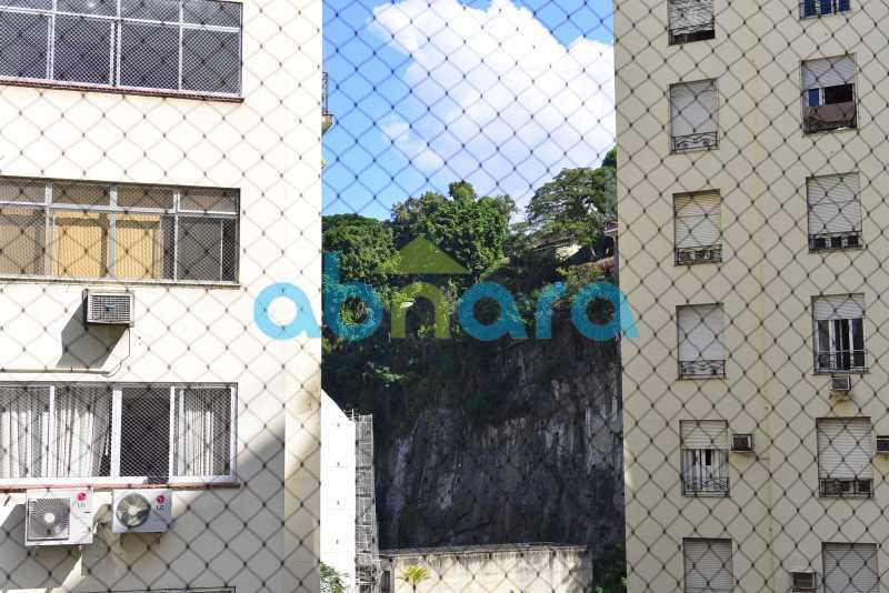 _RUS7702 - Apartamento 3 quartos à venda Flamengo, Rio de Janeiro - R$ 2.080.000 - CPAP31174 - 26