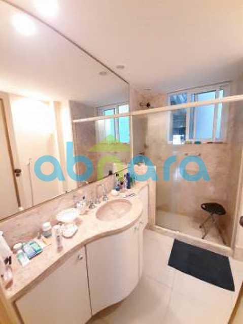 AB3 - Apartamento 3 quartos para venda e aluguel Copacabana, Rio de Janeiro - R$ 6.000.000 - CPAP31177 - 14