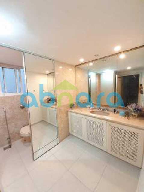 AB5 - Apartamento 3 quartos para venda e aluguel Copacabana, Rio de Janeiro - R$ 6.000.000 - CPAP31177 - 15